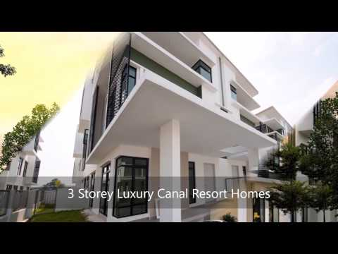 mp4 Golf Lake Residence Cluster Sand Hill, download Golf Lake Residence Cluster Sand Hill video klip Golf Lake Residence Cluster Sand Hill