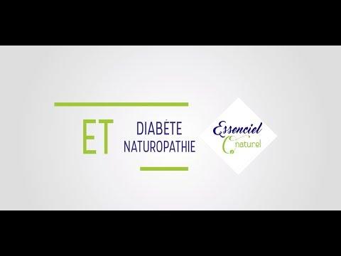 Glucomètre pour les patients diabétiques libres