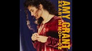 Amy Grant - Galileo
