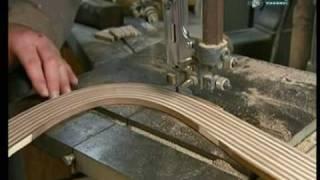 Dokumentárny film: Ako sa to robí - Bumerangy