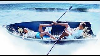 Полное дыхание (2006) Российская мелодрама. В ролях - Е. Вилкова, И. Лифанов