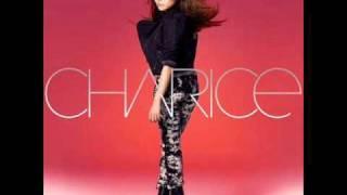 Charice - Nobody's Singing to Me (w/ Lyrics)