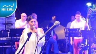 No Puede Ser (En Vivo) - Mimi Ibarra  (Video)