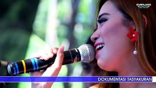 CINTA DALAM DILEMA - EVIS RENATA - TRIAZ MUSIC TULAKAN FAMELA EVA