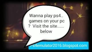 pcsx4 download no survey - Kênh video giải trí dành cho