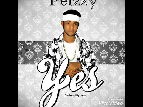 Yes by Pelzzy please listen and download 🙏  https://my.notjustok.com/track/download/id/316195