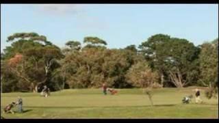 preview picture of video 'Bellarine Peninsula - Pre Travel Video'