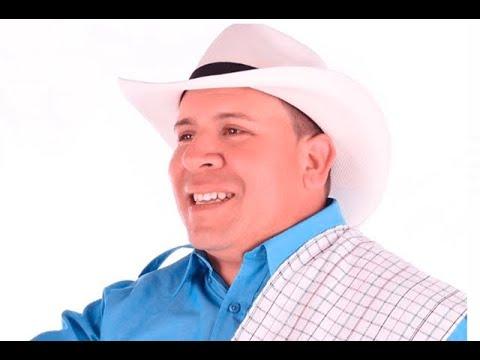Capturan a presuntos asesinos del candidato a Alcaldia de Toledo, Orley Garcia