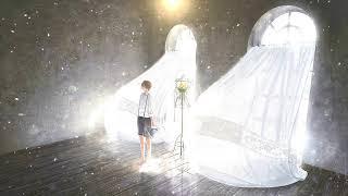 "Yuki Hayashi - ""Namida no Ato""  ( Emotional/Sad OST )"