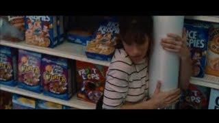2012 (2009 film) - The Supermarket Scene