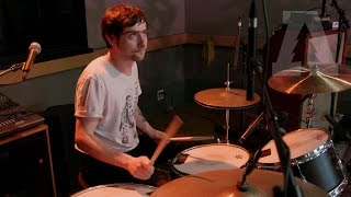 White Reaper   Judy French  The World's Best American Band   Audiotree Live (1 Of 5)