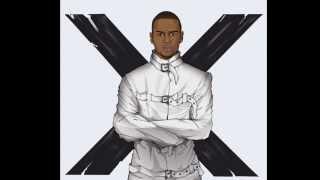 |New Song|  Chris Brown - Sweet Caroline (ft. Busta Rhymes) |X Files|