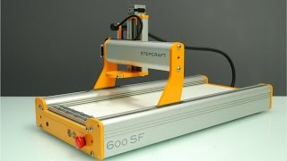 7 Amazing CNC Machines You Should Have