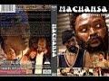 Machansa [Full Movie]