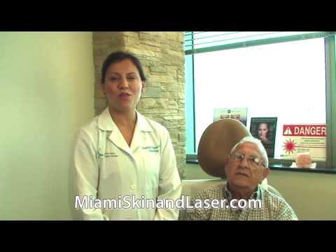 La psoriasis el tratamiento bady