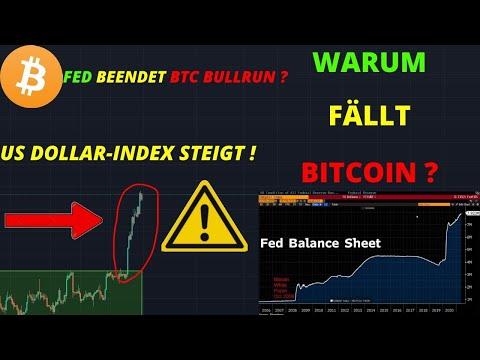 Bitcoin exchange scenarijus nuslopino