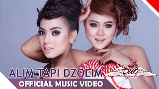 Download lagu Duo Rajawali Alim Tapi Dzolim Mp3