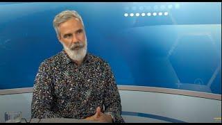 Fókuszban / TV Szentendre / 2020.09.17.