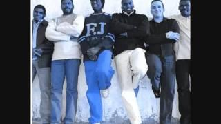 تحميل اغاني ريقي ليبي - فرقة الطائر الابيض - اه من عدابي MP3