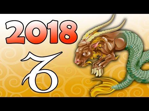 Гороскоп на 2017 год от павла чудинова
