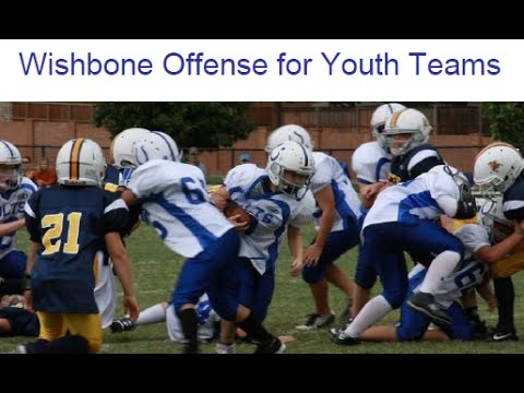 Wishbone for Youth Playbook