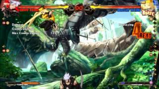 [XRD TECH] Using Jump Installs to bait Bursts