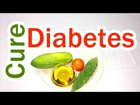 Lidé, libové a zvýšená hladina cukru v krvi