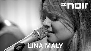 Lina Maly   Dein Ist Mein Ganzes Herz (Heinz Rudolf Kunze Cover)