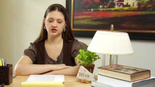 General Education & Teaching Tips : How to Write a Wedding Shower Invitation