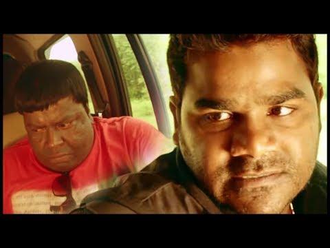 Venu Wonders & Jabardasth Apparao Excellent Comedy Scene | Comedy Express