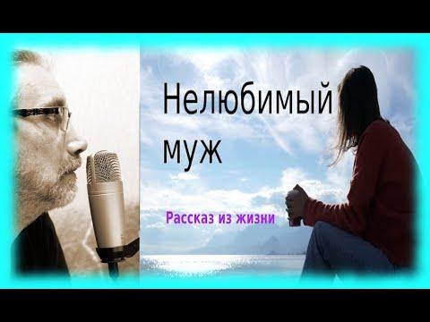 https://youtu.be/hy2i2cREjNk
