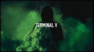 Terminal V Festival – New Horizon 2020