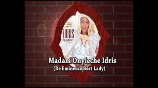 WINNER Volume 1 by Onyieche (Official Video) Ebira