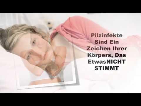 Sex während der Schwangerschaft stellt ein Video kostenlos