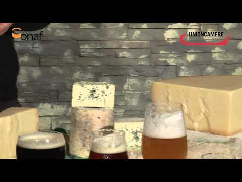 La codificazione da alcolismo di prezzo Yoshkar-Ola