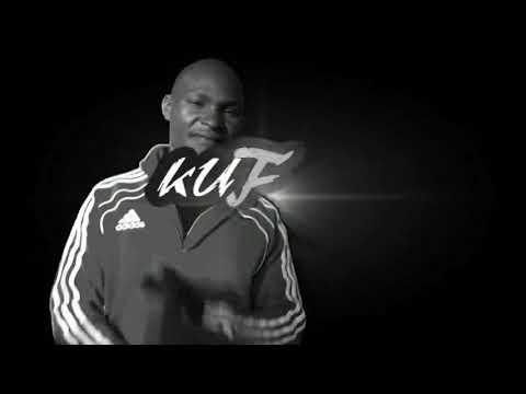 Kufira pasina music video