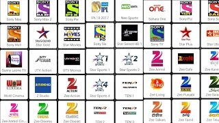 Download Youtube: How to watch tv online for free live 2017. l Free me Live tv kaise dekhe.