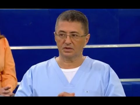 Рефераты на тему диагностика и лечение цирроза печени