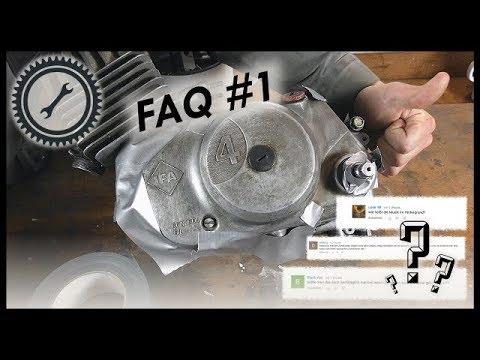 2Radgebers Simson-FAQ #1