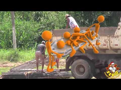 Rodeio de Juquitiba 2015 deixou sequelas