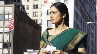 Dhak Dhuk Promo - English Vinglish