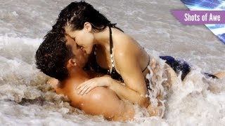 The Mating Mind: Your Brain is a Sexual Ornament