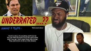 FIRST TIME HEARING | Hollywood Undead   Lion [Lyrics]  REACTION