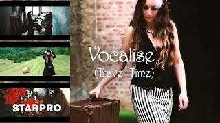 ElisaBat Muse - Vocalise (Travel Time)
