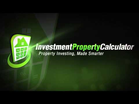 mp4 Investment House Logo, download Investment House Logo video klip Investment House Logo