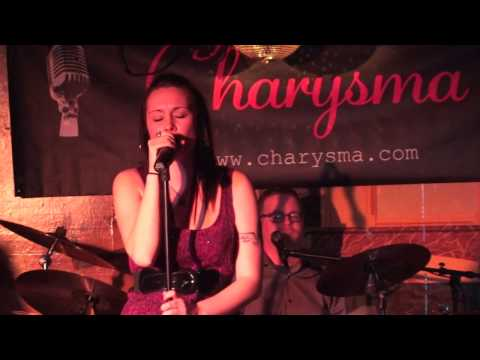 "Charysma Live ""You and I"""