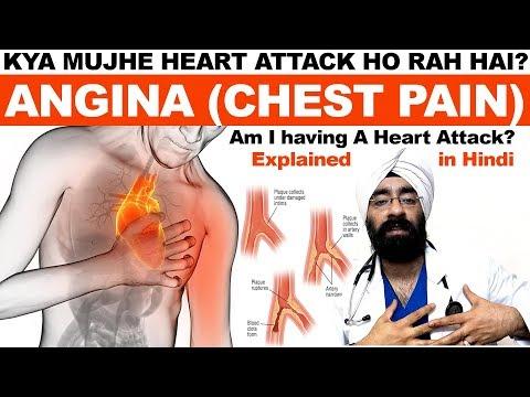 Trajtim xinxife e hipertensionit