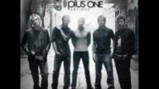 Plus One - Who Am I
