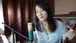 Lost In You - Chris Gaines (Cover by Victoria Ho)