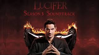 Lucifer Soundtrack S03E04 Chocolate by Big Boi feat Troze